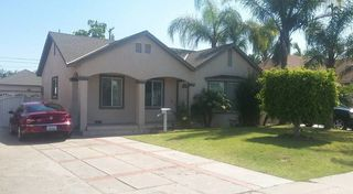 6153 Florence Ave, South Gate, CA