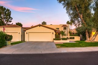 10017 N 52nd Pl, Paradise Valley, AZ