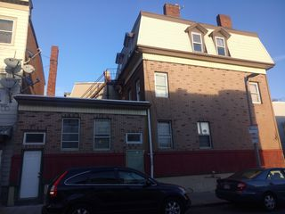 52 Marion St #A, East Boston, MA