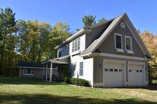 286 E Deer Lake Rd, Boyne City, MI