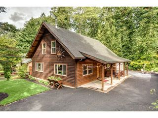 64877 E Pine Tree Way, Rhododendron, OR