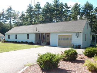 66 Horse Pond Rd, Shirley, MA