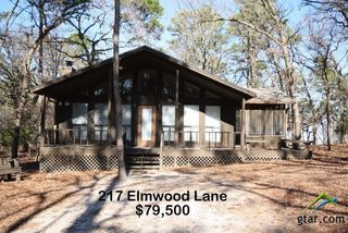 217 Elmwood Ln, Holly Lake Ranch, TX