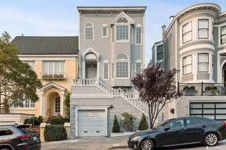 3962 Clay St, San Francisco, CA