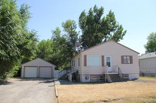 716 8th Ave SW, Great Falls, MT