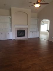 532 Avalon Blvd, Miramar Beach, FL
