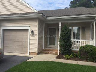 101 Village Oak Drive, Salisbury MD