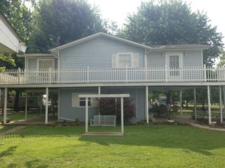 8866 W River Rd, Rockport, IN