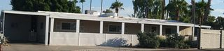500 N 67th Ave, Phoenix, AZ