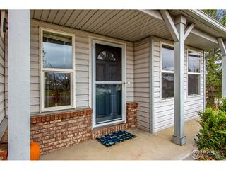 678 Brewer Dr, Fort Collins, CO