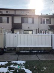 18 Bunnell Ct #A, Staten Island, NY