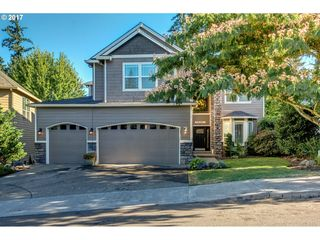 16561 SE Deer Meadow Loop, Damascus, OR