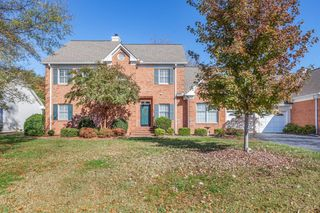1069 Constitution Dr, Chattanooga, TN