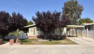 45465 25th St E #37, Lancaster, CA