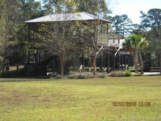 13819 Fish River Acres Cir, Magnolia Springs, AL