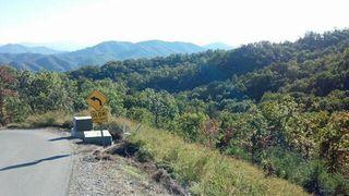 Misty Bluff Trail #Lot 38, Sevierville TN