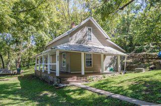1003 Craig Street, Reeds Spring MO