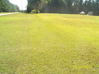 0 Lakeview Rd, Bay Minette, AL