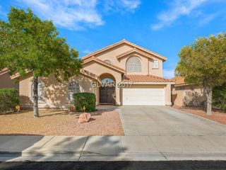 264 Sandrock Pointe Lane, Henderson NV