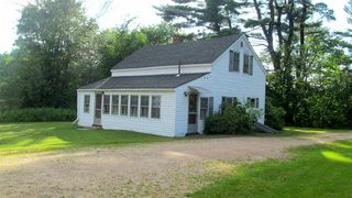6 Witchtrot Rd, South Berwick, ME
