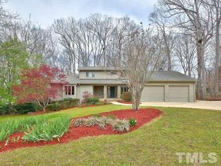 104 Monarch Way, Cary, NC