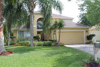 4395 Hanover Park Drive, Jacksonville FL