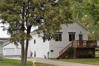 244 Coolidge St, Green Bay, WI