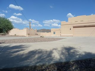 42907 N 7th Ave, New River, AZ
