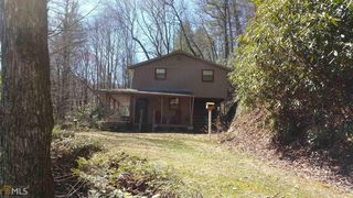 107 Sims Way #4B, Rabun Gap GA