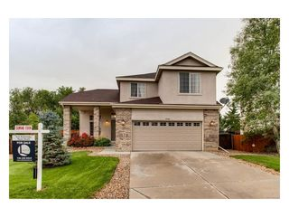12789 Dexter Ct, Thornton, CO