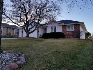 2116 N 152nd Cir, Omaha, NE