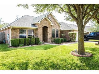 505 Stansted Manor Dr, Pflugerville, TX