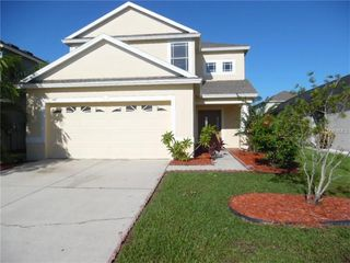 3543 Foray Ln, New Pt Richey, FL