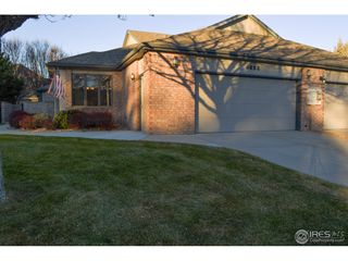 4653 23rd St, Greeley, CO