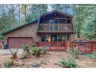 64887 E Pine Tree Way, Rhododendron, OR