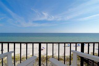 28814 Perdido Beach Boulevard #402, Orange Beach AL