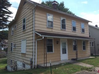 117 Gable St, Johnstown, PA