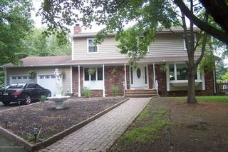 178 Pease Road, Manalapan NJ