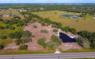 29307 State Road 70 E, Myakka City, FL