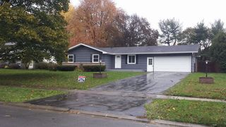 86 Countryshire Dr, Rochester, NY