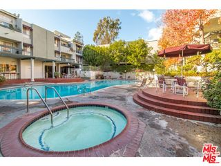 4900 Overland Ave #335, Culver City, CA
