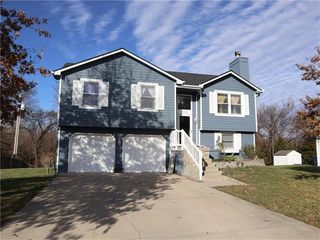 33204 W 87th Cir, De Soto, KS