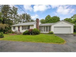 3470 State Route 208, Campbell Hall NY