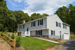 1714 State Road, Plymouth MA