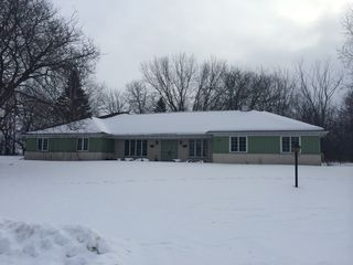 210 Maple Ridge Dr, Stratford, WI