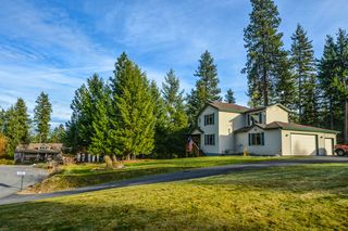 10119 N Log Pine Ct #Hauser, Hauser, ID