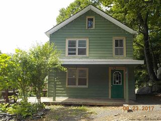 28 Mountain Rd, Rosendale, NY