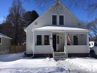 816 S 11th Ave, Wausau, WI