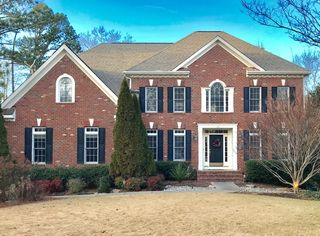 120 Parmalee Ct, Cary, NC