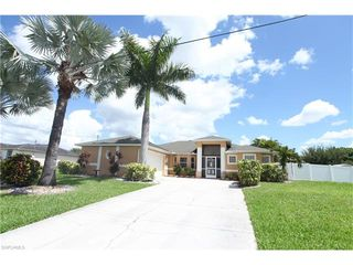1701 SW 32nd St, Cape Coral, FL
